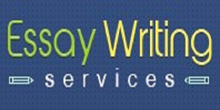 essay writing service uk discount code This is a reliable essay writing services review portal it has been proven that uk essays is not a speaking of discount and promo codes.